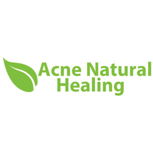 Acne Natural Healing Services